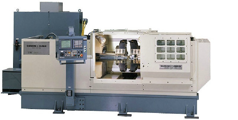 4-axis-disc-lathe.jpg