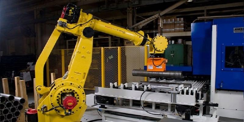robotic-automation