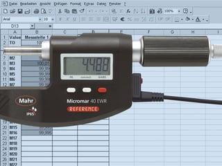 Micromar--40_EWR--BI--MarConnect--800x600--72dpi.jpg