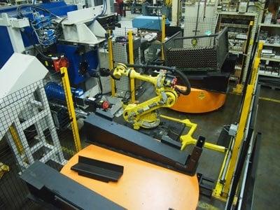 FlexCellSystemRoboticAutomation.jpg