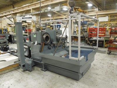 hydraulic-cylinders-machine-tool.jpg