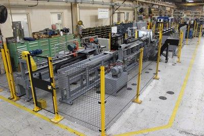 rh450hp-tube-processing-machine.jpg