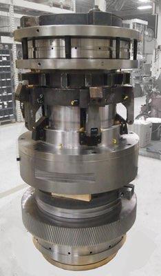 turret-machine-spindle.jpg