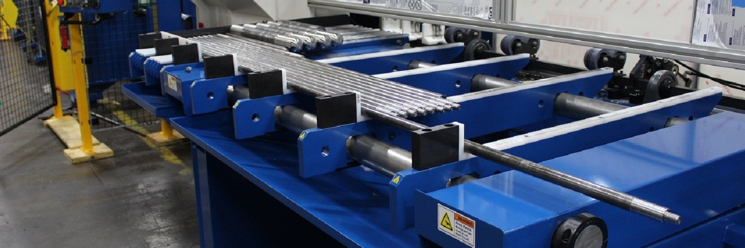 bardons-oliver-cnc-machine-tool-contract-machining-solutions.jpg