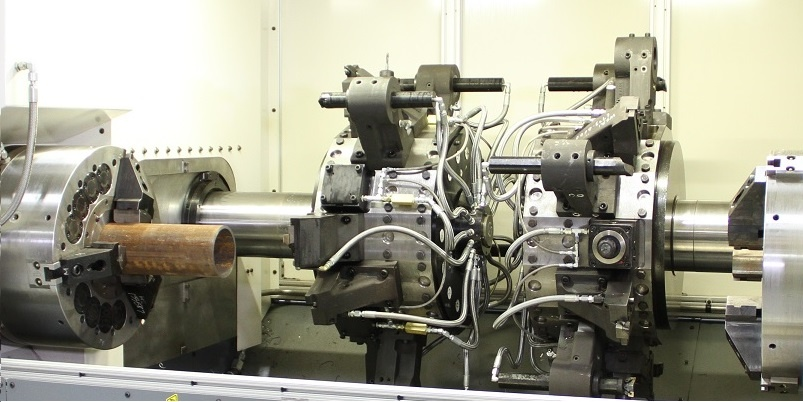 4-axis-sub-spin