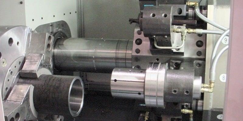 Bardons-2-Axis-Hydraulic-Cylinder-Tube-Systems.jpg
