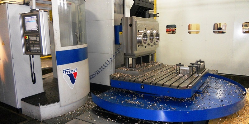 Bardons-Contract-Large-Part-Machining