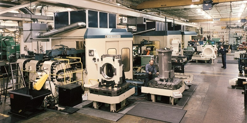 Bardons-Equipment-List-Machine-Shop