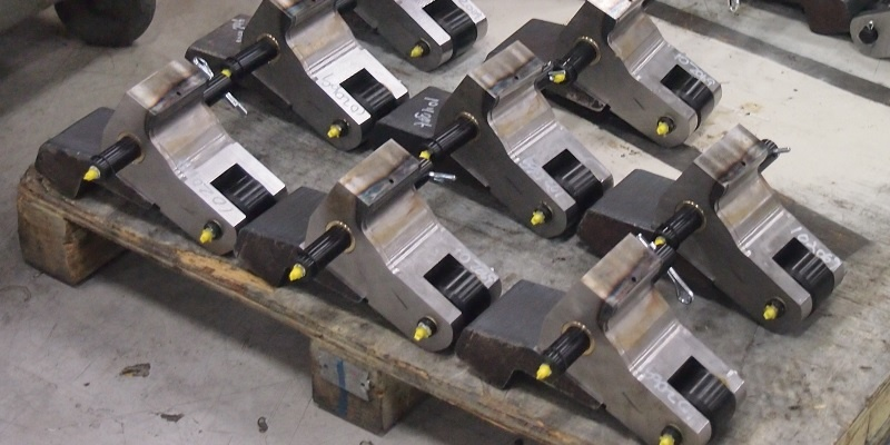 Bardons & Oliver Parts for CNC Machines  Warner & Swasey Lathes