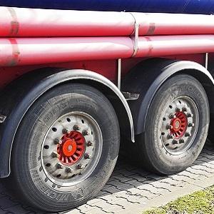 Industries-Axle-Drive-Shafts.jpg