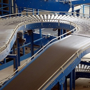 Industries-Conveyor.jpg