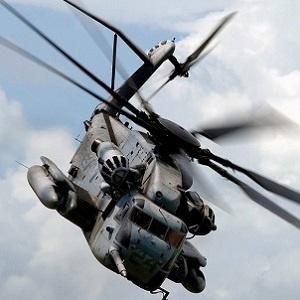 Industries-Defense.jpg