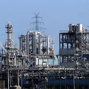 Industries-Energy.jpg