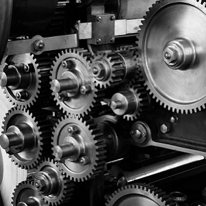 Industries-Gear-Bearing-Blanks.jpg