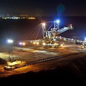Industries-Mining.jpg