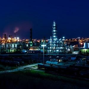 Industries-OCTG.jpg
