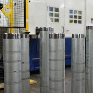 Industries-Steel-Finishing-Processing.jpg