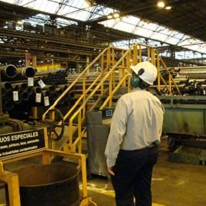 Industries-Steel-Mill.jpg