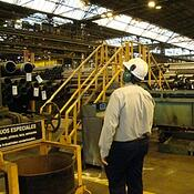 Industries-Steel-Mill.jpg