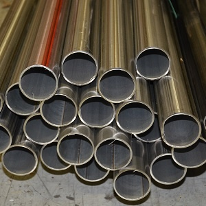 Industries-Steel-Service-Center.jpg