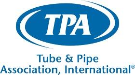 TPA-Logo.jpg