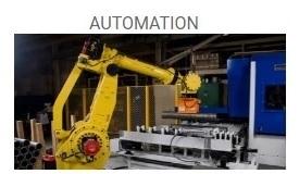 automation-robots