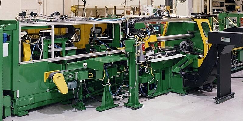 chamfer-end-finish-machines
