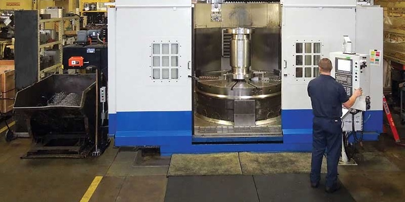 horizontal-vertical-cnc-turning