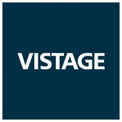 logo-vistage.jpg