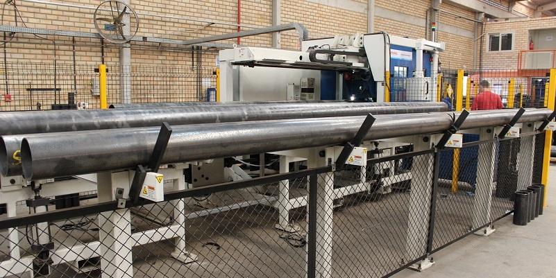 pipe-tube-bar-processing-machines