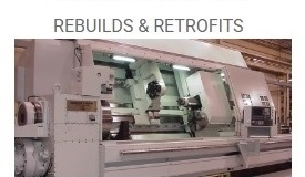 rebuilds-retrofits