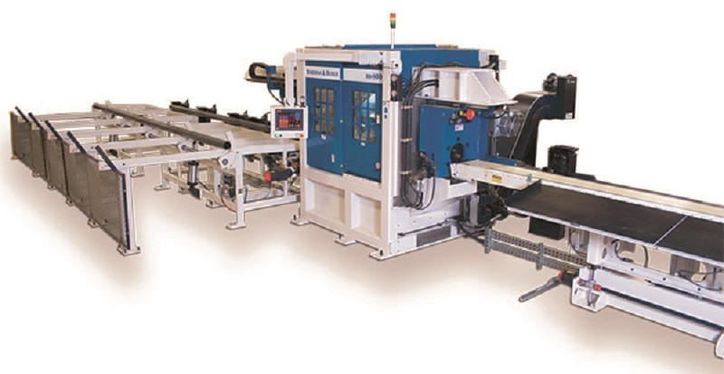 rotating-head-cutoff-machine