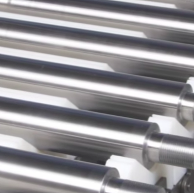 machine-tool-product-videos.png