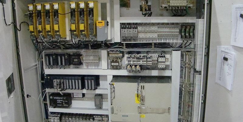 cnc-control-retrofits.jpg