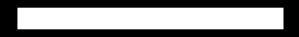 bardons-oliver-logo-white