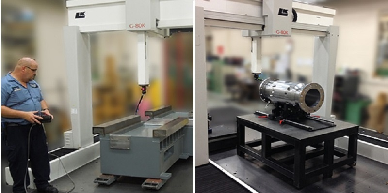 request-quote-contract-machining.jpg